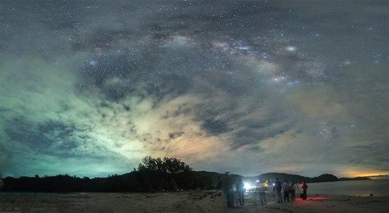 lights_in_sabah